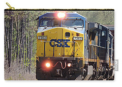 Csx 7363 Carry-all Pouch