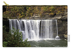 Cumberland Falls H Carry-all Pouch