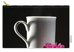 Cup Of Love Carry-all Pouch