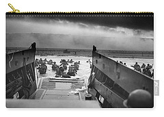 Best Sellers -  - Normandy Carry-All Pouches