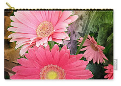 Daisy Jazz Carry-all Pouch