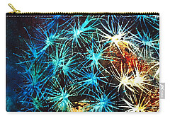 Dandy Puff Carry-all Pouch