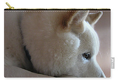 Daydreamer Carry-all Pouch by Stuart Turnbull