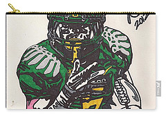 De'anthony Thomas Carry-all Pouch