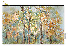 Deep Woods Waskesiu Carry-all Pouch