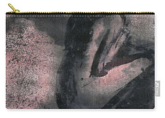 Desolation Boulevard Carry-all Pouch