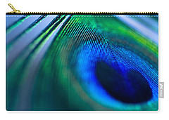 Do You Dream In Colour? Carry-all Pouch
