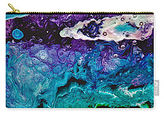 Drops Of Jupiter Carry-all Pouch