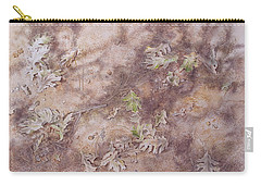 Early Fall Carry-all Pouch by Michele Myers