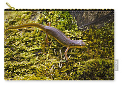 Newts Carry-All Pouches