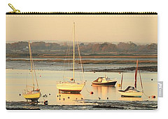 Ebbtide Emsworth Carry-all Pouch