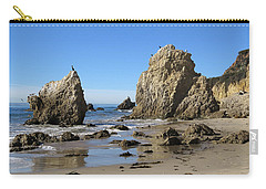 El Matador Beach Carry-all Pouch
