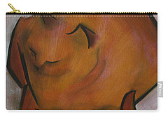 Eliot Carry-all Pouch