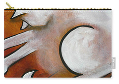 Eliot Quaxco Carry-all Pouch