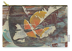 'emerge' Carry-all Pouch