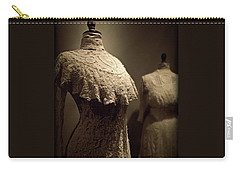 Emma's Boudoir Carry-all Pouch