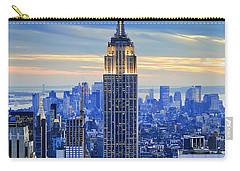 Manhattan Photographs Carry-All Pouches