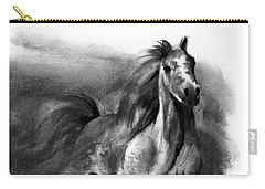 Equine II Carry-all Pouch