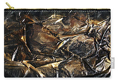Erebor Carry-all Pouch
