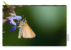 European Skipper Carry-all Pouch by Torbjorn Swenelius