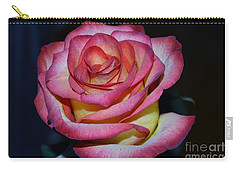 Event Rose Too Carry-all Pouch