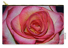 Event Rose Carry-all Pouch