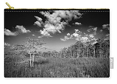 Everglades 9574bw Carry-all Pouch