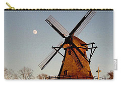Fabyan Windmill Carry-all Pouch