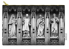 Faithful Witnesses Carry-all Pouch