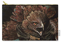 Falcon Opera  Carry-all Pouch