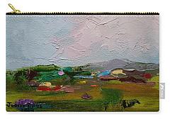 Farmland IIi Carry-all Pouch