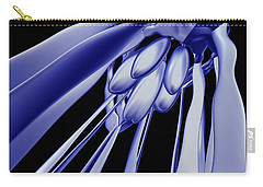 Roger Dean Carry-all Pouches