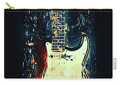 Fender Strat Carry-all Pouch