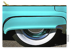 Fender What - 1955 Ford Carry-all Pouch