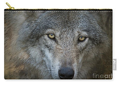 Fenris... Carry-all Pouch
