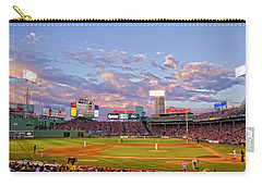 Fenway Night Carry-all Pouch