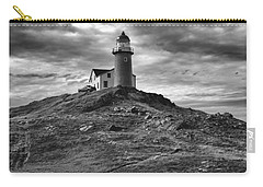 Ferryland Lighthouse Carry-all Pouch
