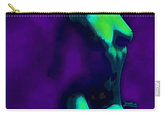 Figure 1 Carry-all Pouch