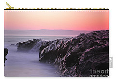 Fine Art Water 8 Carry-all Pouch