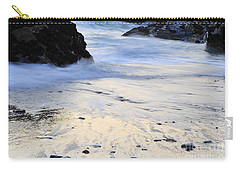 Fine Art Water Carry-all Pouch