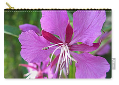 Fireweed 1 Carry-all Pouch