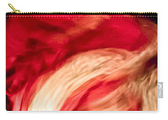 Flamenco Series 1 Carry-all Pouch