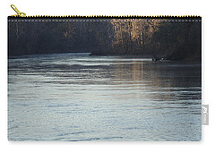 Flint River 31 Carry-all Pouch
