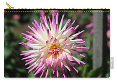 Floral Beauty 3  Carry-all Pouch