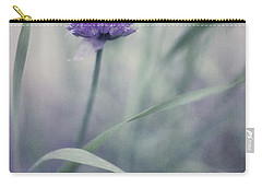 Chive Photographs Carry-All Pouches