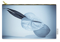 Flowers In Vases 7 Carry-all Pouch