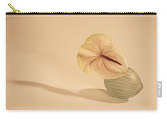 Flowers In Vases1 Carry-all Pouch
