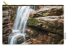 Flume Carry-all Pouch