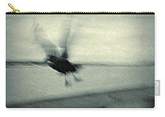 Fly Away Carry-all Pouch