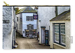 Fore Street Port Isaac Carry-all Pouch